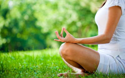 How to Meditate for Inner Guidance