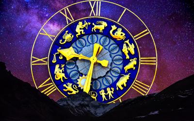 Understanding the Basics of Astrology
